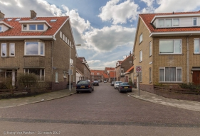 Assensestraat-1