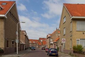 Assensestraat