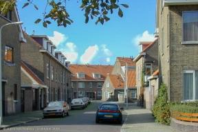 assensestraat-2