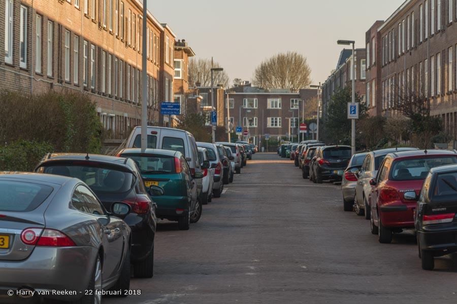 Asterstraat-wk12-01