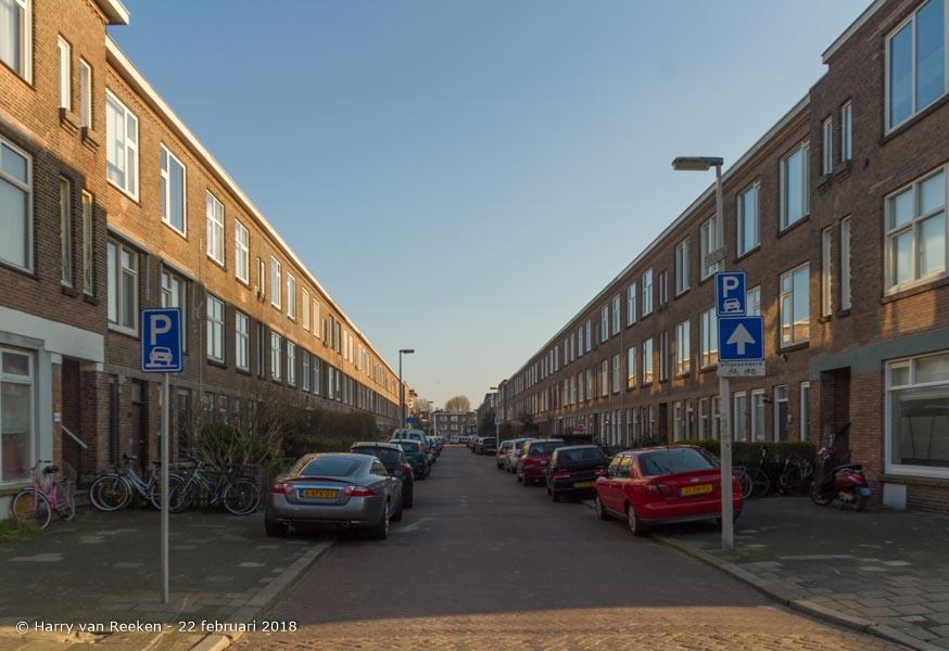Asterstraat-wk12-02