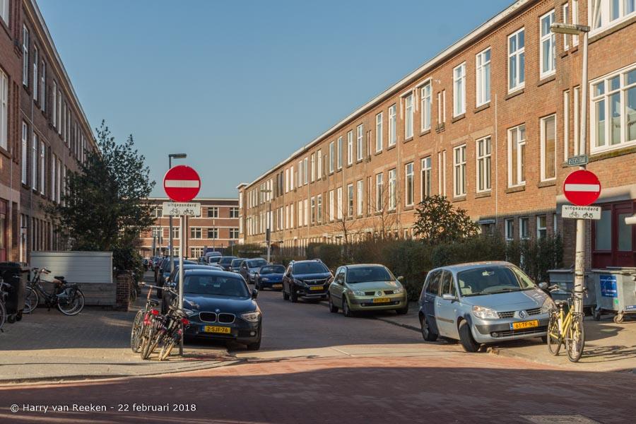 Asterstraat-wk12-03