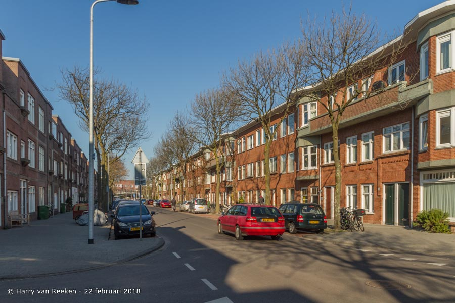 Azaleastraat-wk12-03