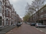 Bachmanstraat