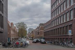 Bachmanstraat - Benoordenhout-3
