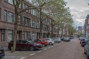 Bachmanstraat - Benoordenhout-8