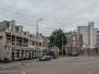 Badhuiskade - 07
