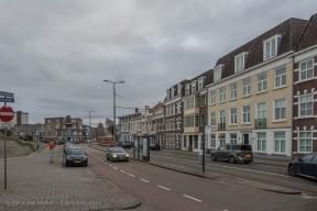 Badhuiskade - 3