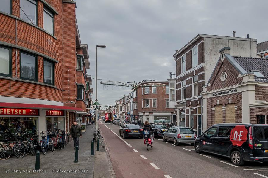 Badhuisstraat (2 van 2)