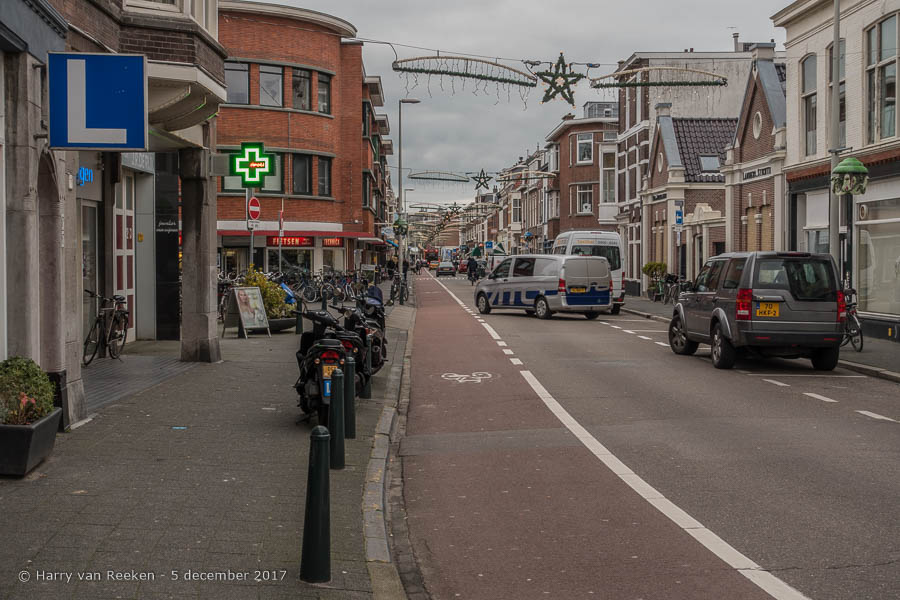 Badhuisstraat - 3