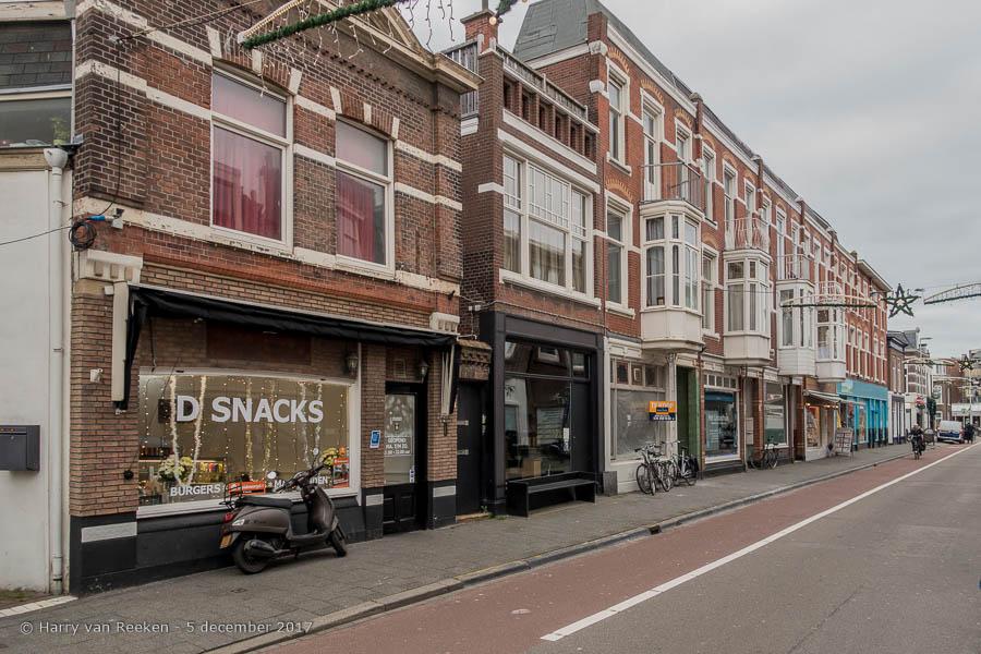 Badhuisstraat - 4