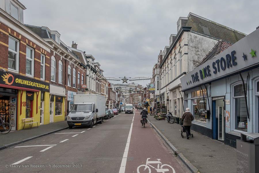 Badhuisstraat - 5