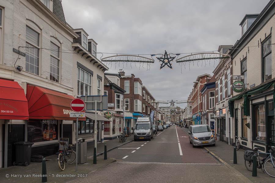 Badhuisstraat - 6