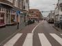Badhuisstraat - 07