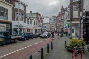 Badhuisstraat (1 van 2)