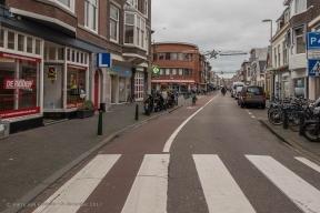 Badhuisstraat - 1
