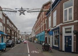Badhuisstraat - 7