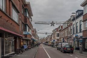 Badhuisstraat - 8