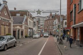 Badhuisstraat - 9