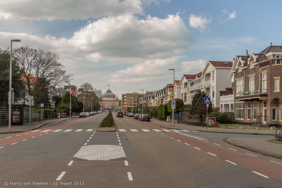 Badhuisweg-1