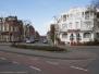 Badhuisweg - 07