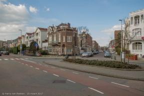 Badhuisweg-3