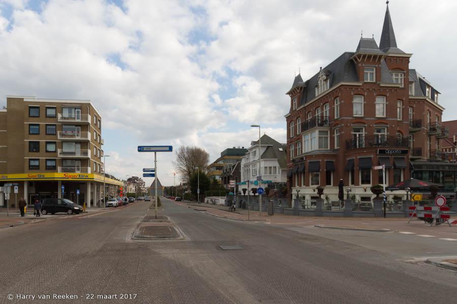 Badhuisweg-1-3