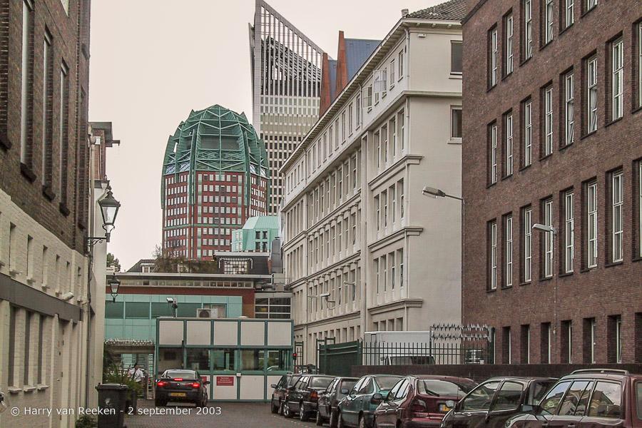 bagijnestraat-6