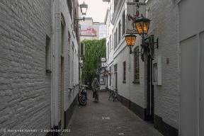 bagijnestraat-1