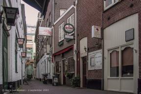 bagijnestraat-4