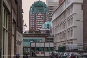 bagijnestraat-5