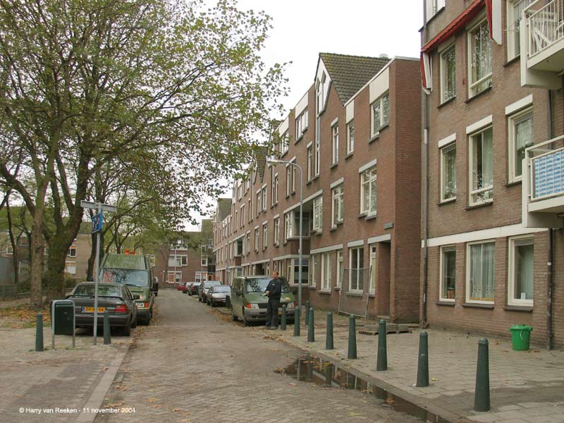 Bakkersstraat-20041111-01
