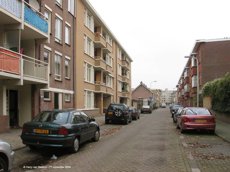 Bakkersstraat-20041111-02