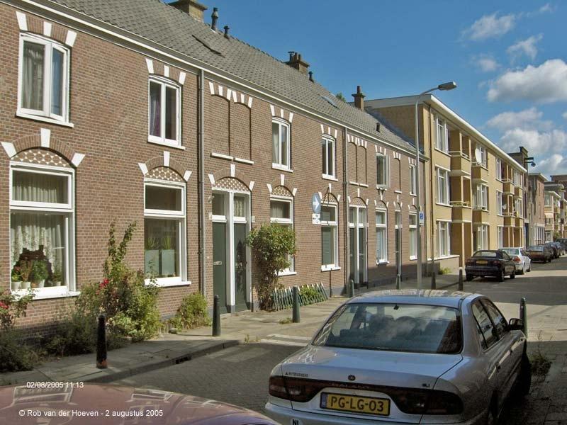 Bakkersstraat-20050802-08