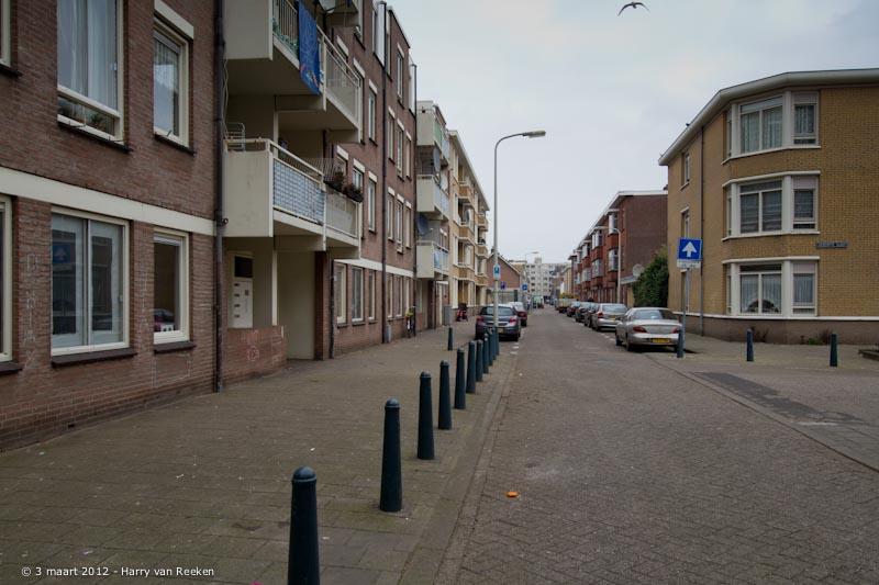 Bakkerstraat-20120303-02