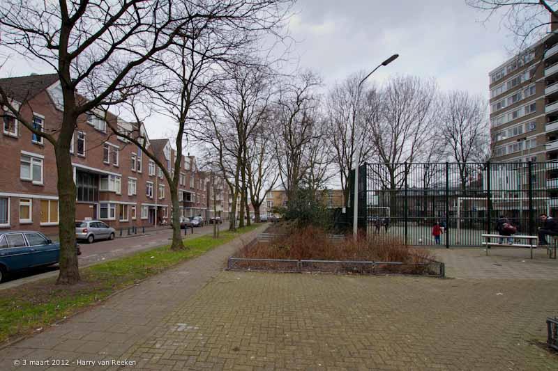 Bakkerstraat-20120303-03