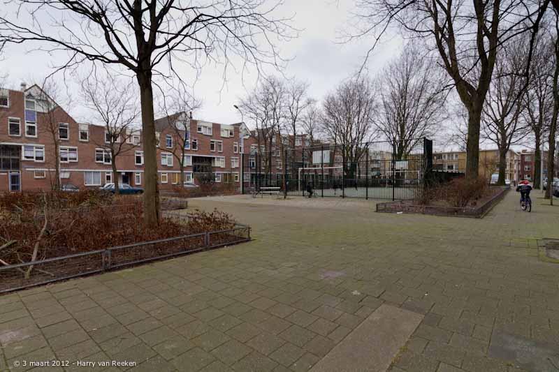 Bakkerstraat-20120303-04