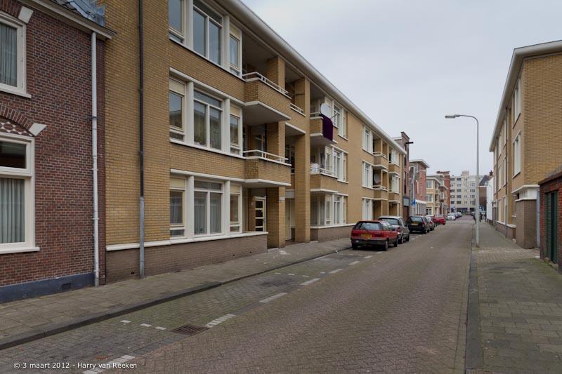 Bakkerstraat-20120303-05