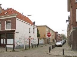 Bakkersstraat-20041111-03