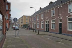 Bakkerstraat-20120303-01