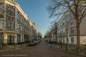Balistraat - Archipelbuurt -3