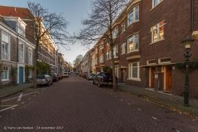 Balistraat - Archipelbuurt -5