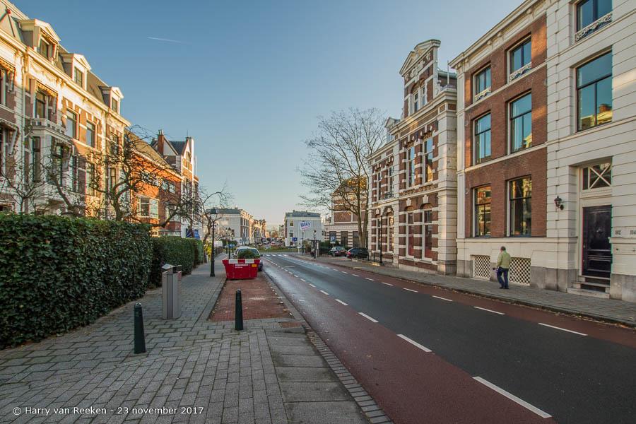 Bankastraat - Archipelbuurt - 5