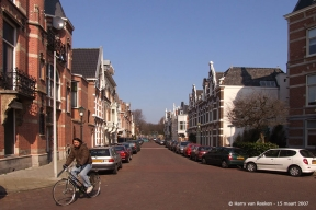 banstraat-wk11-02