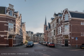 banstraat-wk11-04