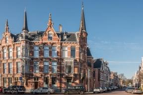 banstraat-wk11-05