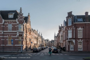 banstraat-wk11-06