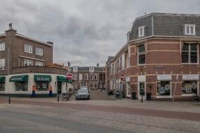 Basiusstraat -Geuzen-Statenkwartier-01