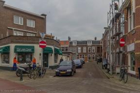 Basiusstraat -Geuzen-Statenkwartier-02
