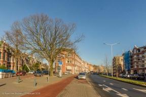 Beeklaan-Groot Hertoginnelaan-wk11-1